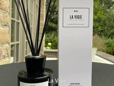 Diffuseur de parfum 29€