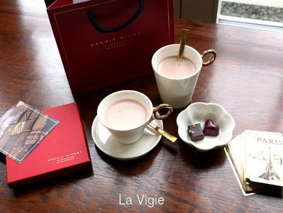 La Vigie - Prijzen